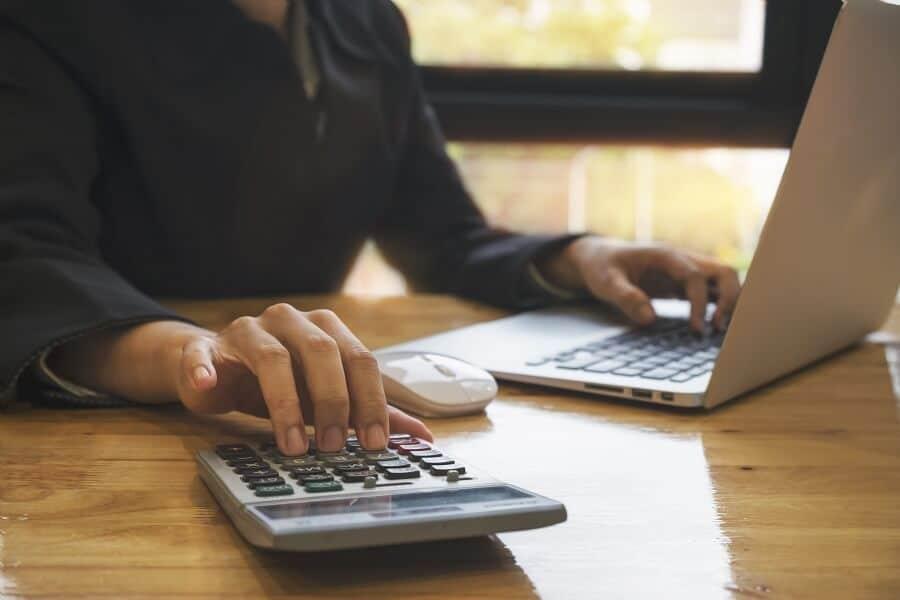 FLSA Violation Regular Rate of Pay miscalculations