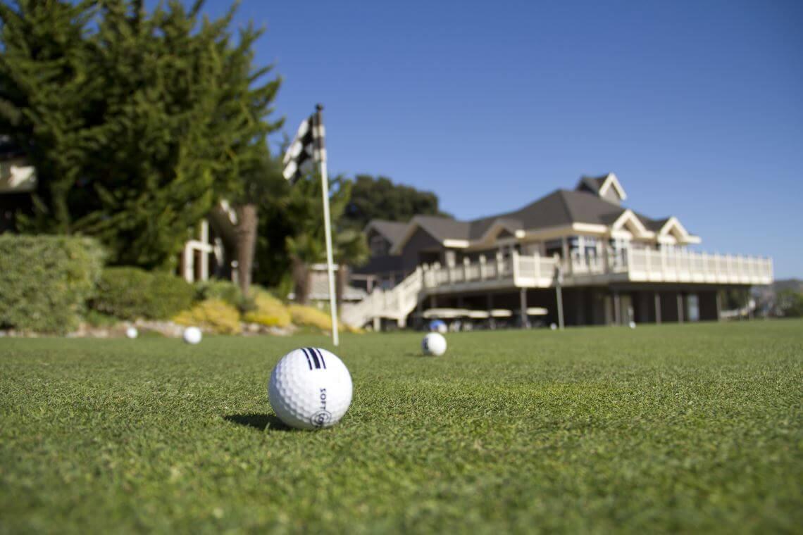 avila-beach-golf-resort