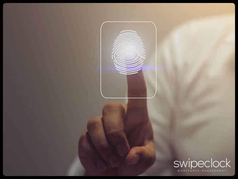swipeclock-biometric-time-clock