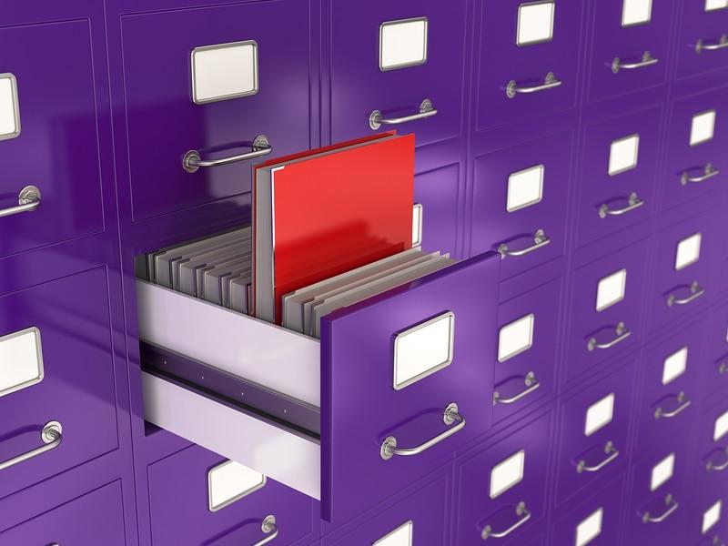 FLSA recordkeeping laws
