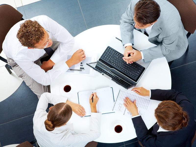 SwipeClock improve HR efficiency