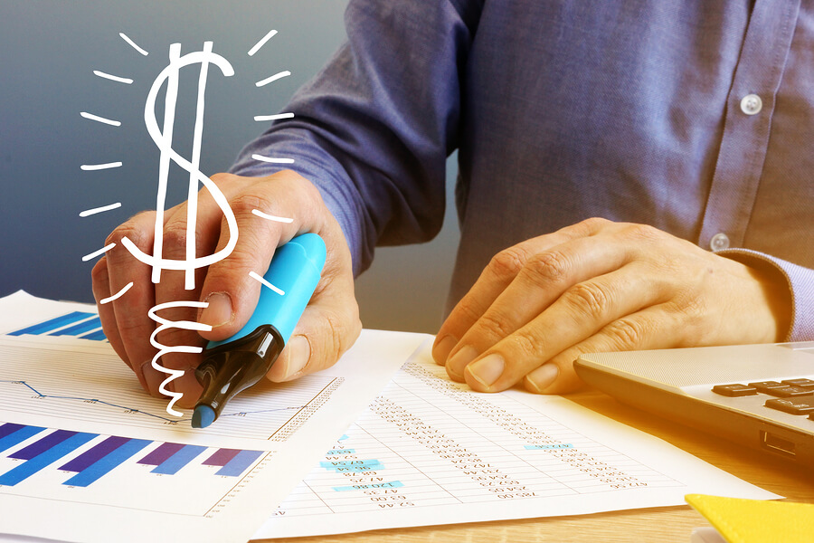 Human Resources can Financiall Benefit your company