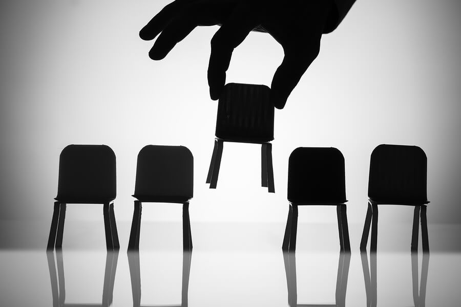 how can managers manage employee absences (1)