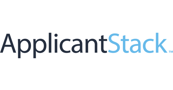 ApplicantStack New Logo - WorkforceHub