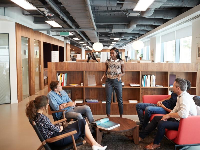 WorkforceHUB Unified HR