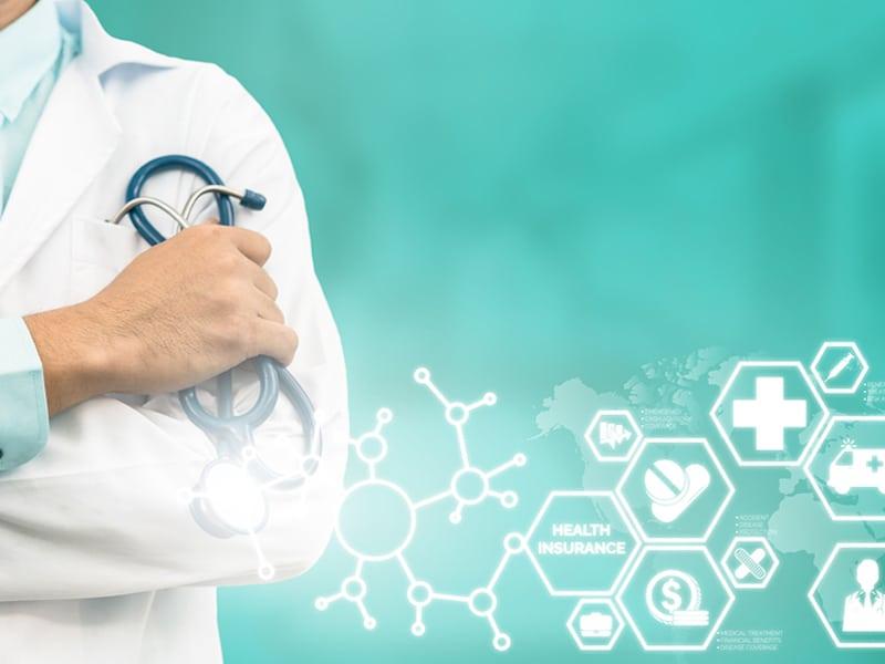 PEO Association Health Plan ruling