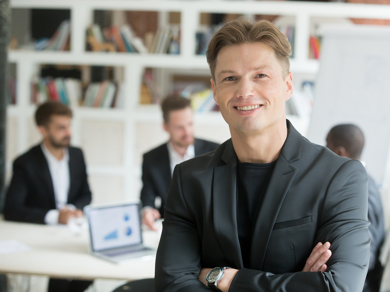 SwipeClock small business compliance