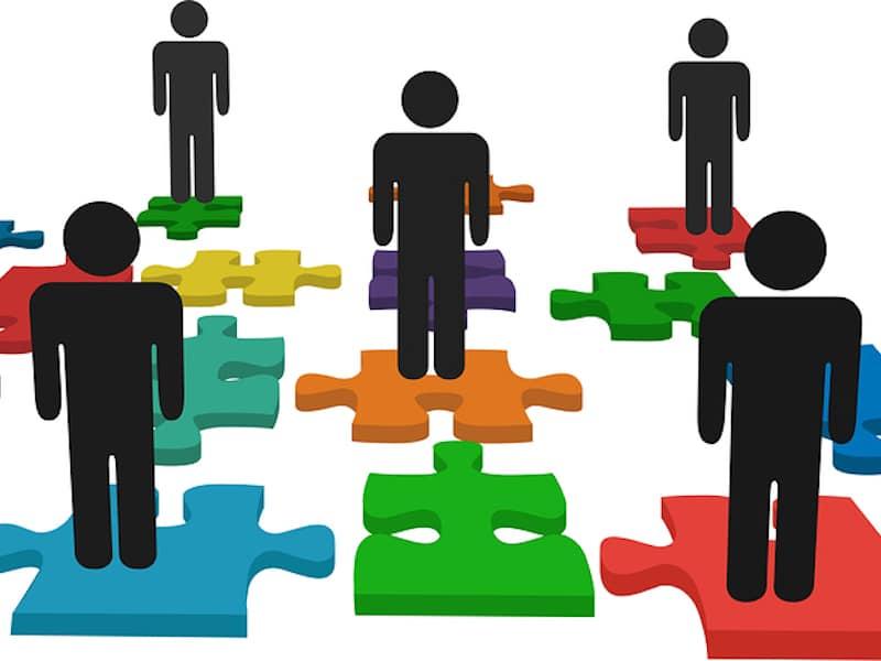 SwipeClock Human Resources Management