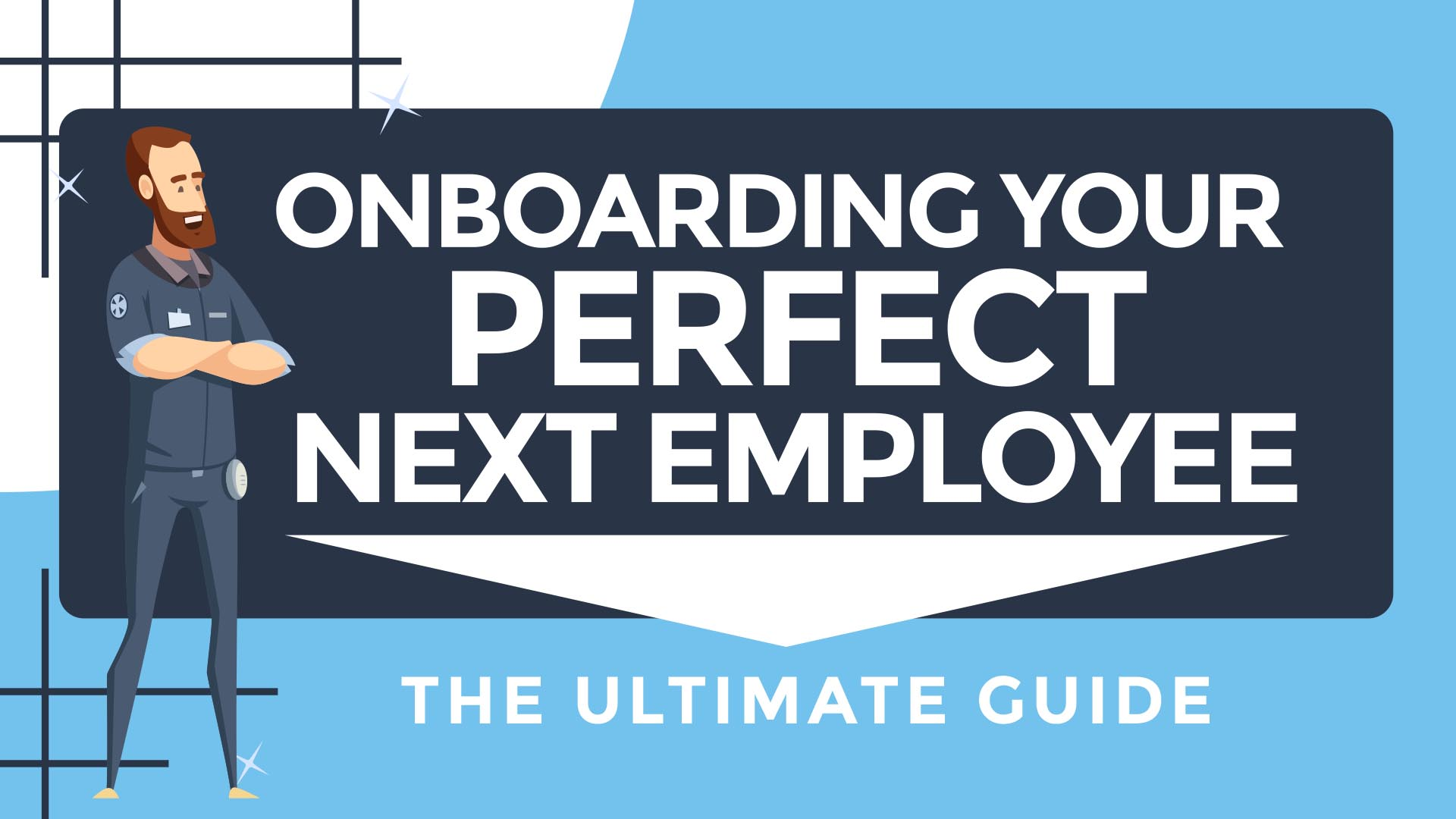 Onboarding your perfect next employee featured image