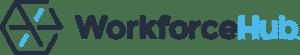 Workforce Hub