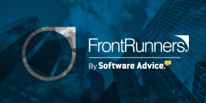 FrontRunners by Software Advice