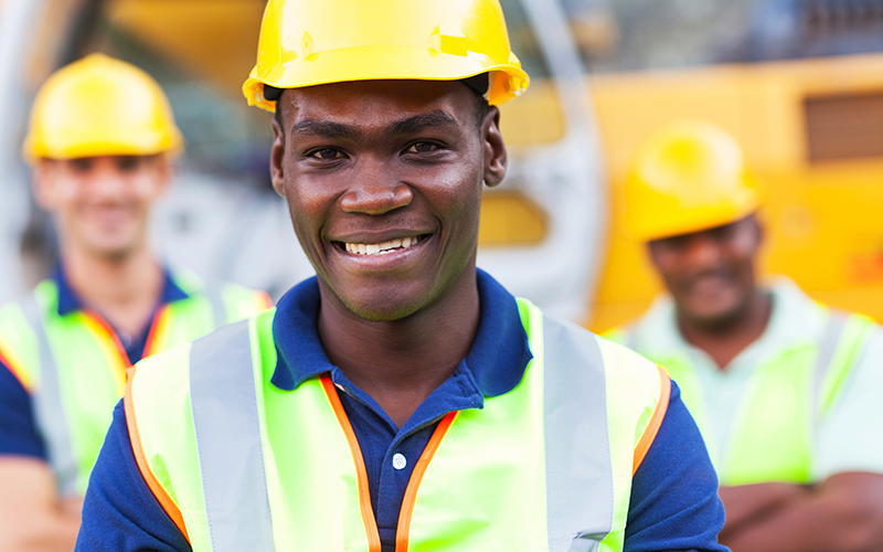skills-based hiring