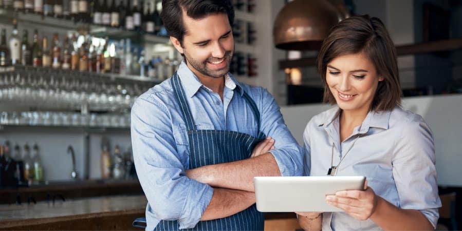 Reduce Workforce Management