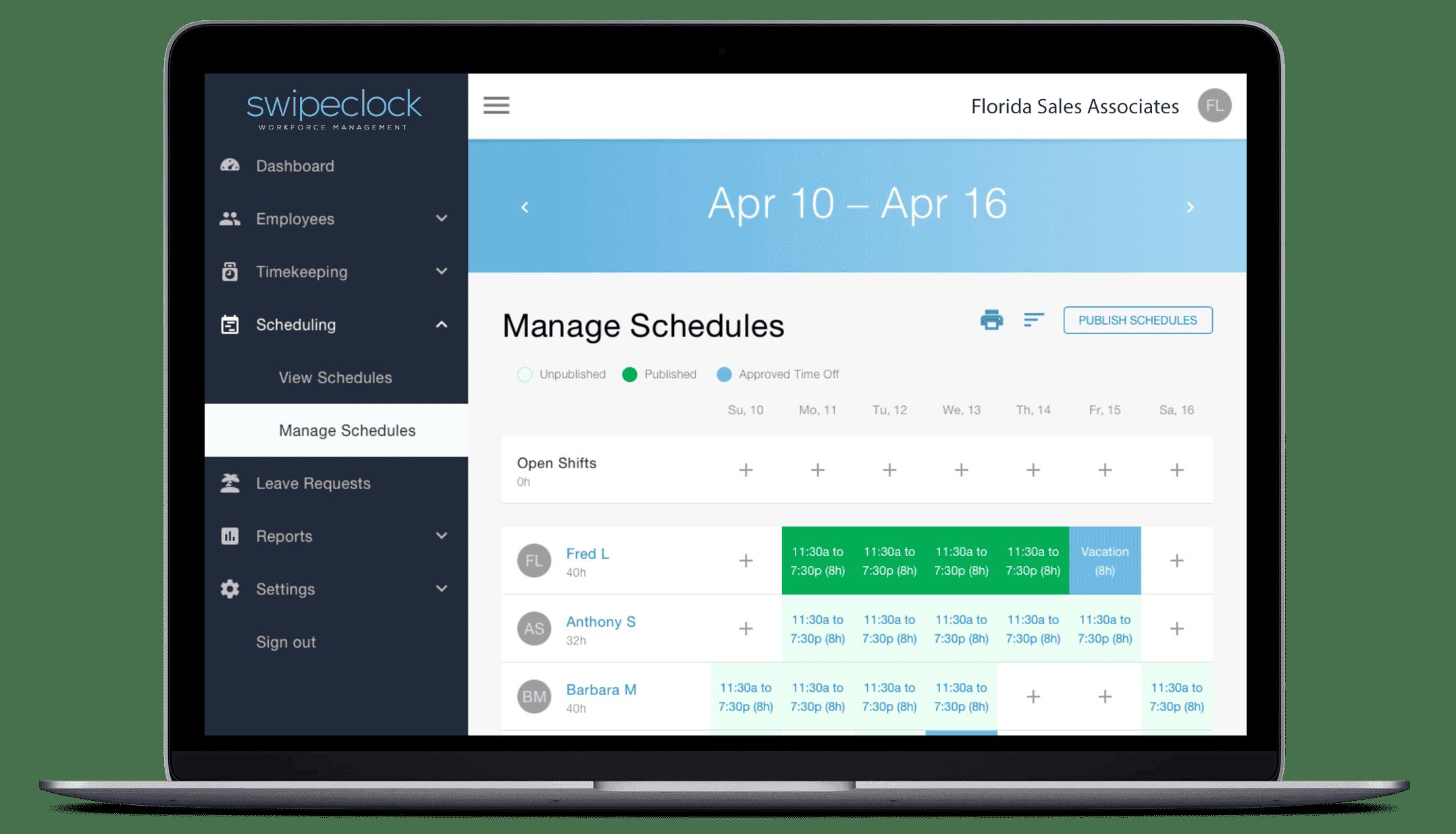 MAcbook_TS-Schedule