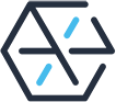 WorkforceHub icon