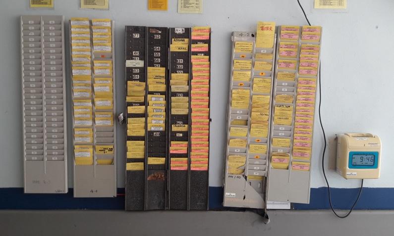 timecard-board1