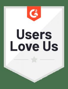 users-love-us-badge-231x300-1