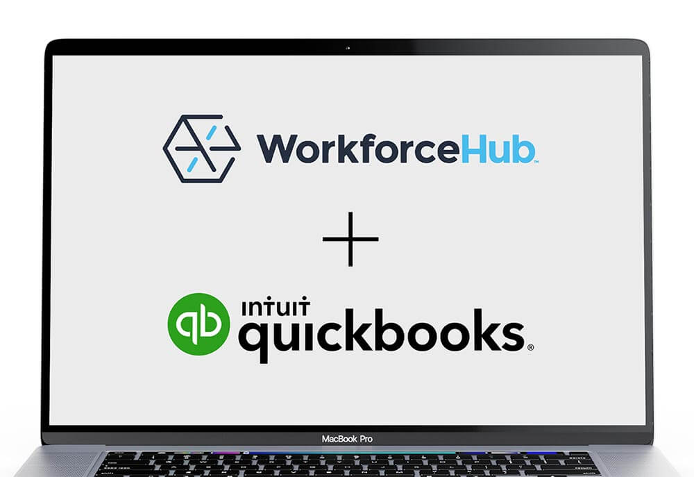 Quickbooks-WorkforceHub-cropped
