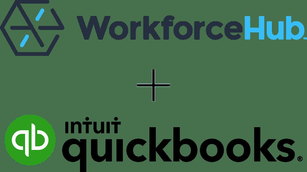 WorkforceHub-quickbooks-Logo
