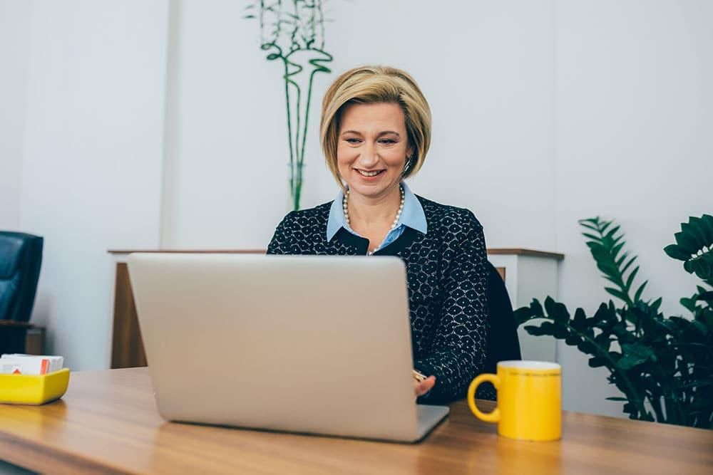 WorkforceHub-reporting