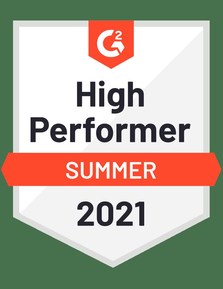 high-performer-g2-summer