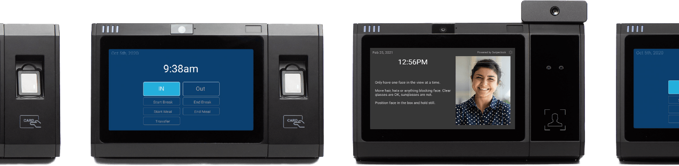 smart-clocks-extensive-tools