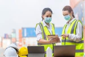 WorkforceHub benefits management