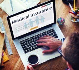 online benefits enrollment