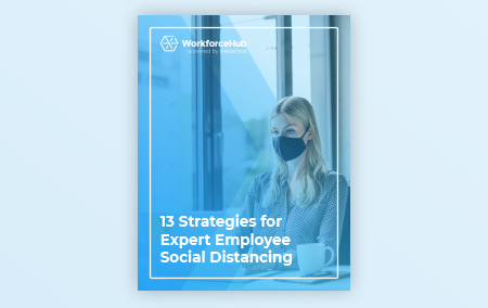 eB-13-strategies-for-employee-social-distancing-102021-COVER