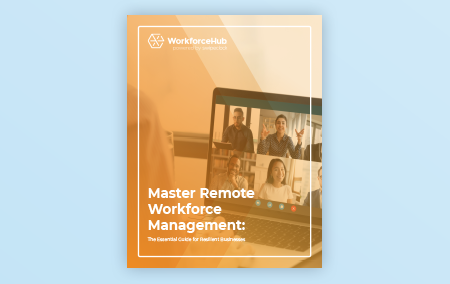 eB-Master-Remote-Workforce-Management-102021-COVER