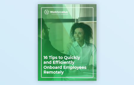 eB-Remotely-Onboarding-Generic-102021-COVER