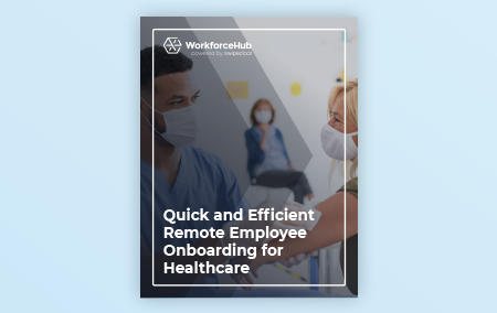 eB-Remotely-Onboarding-Healthcare-102021-COVER