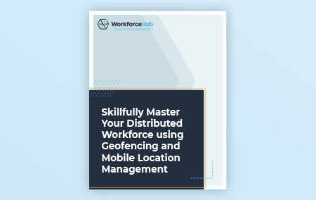 eb-How-to-Use-Mobile-Location-Mgmt-Geofencing-102021-COVER